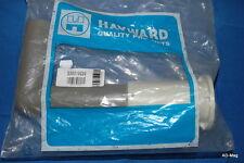 Coude Inf ou Sup de Filtre à sable HAYWARD S310 Série Pro Side-SX0310CD2 - NEUF