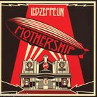LED ZEPPELIN ( NEW SEALED 2 CD SET ) MOTHERSHIP VERY BEST OF / 24 GREATEST HITS