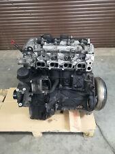 Mercedes Benz E Klasse W210 E220 CDI Motor 105 kw