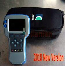 Curtis 1313-4331 Full Function OEM Level Handheld Programmer 1313-4401 1311-4401