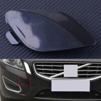 Front Bumper Tow Hook Eye Cap Cover Lid fit for Volvo S60 2011-2013 #30795007