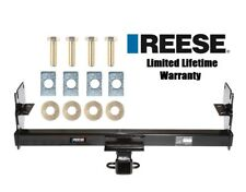 "Reese Trailer Tow Hitch For 05-15 Toyota Tacoma Class 3 2"" Towing Receiver New"