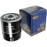 Original SCT Kraftstofffilter Fuel Filter ST 309