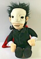 "Universal Studios Monsters 1999 Plush Phantom of the Opera 9"" Halloween Gift"