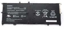 100 Original Vgp-bps40 Battery for Sony Fit 15a 14a Vaio Svf15n Svf14n