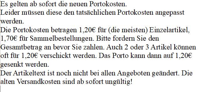 Petraschunksandmore