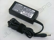 Genuine Original Toshiba Libretto W100-106 W105 AC Adapter Power Supply Charger