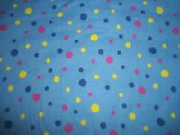 FLANNEL misc NOVELTY kids BTY Cotton quilt FABRIC U-Pick See LISTING for DETAILS