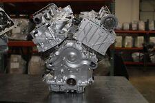 Ford 4.0L Remanufactured Engine VIN E VIN K Explorer Ranger 1998-2004