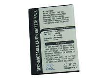 NEW Battery for Royaltek RBT-2010 BT GPS NTA2236 Li-ion UK Stock