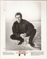 PF White Sands ( Willem Dafoe )