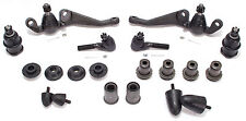 PST Original Front End Kit 1965-72 Chrysler/Dodge/Plymouth