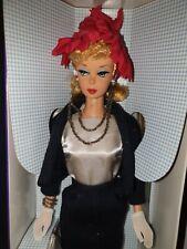 Barbie collector commuter set Repro 1999