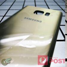 Genuine Original Samsung Galaxy Note 5 Note5 SM-N920I Battery Door Back Cover