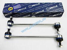 Meyle Hd 2x barra de Acoplamiento Estabilizador reforzado Chevrolet Cruze