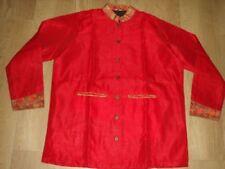 Cappotti e giacche da donna poliestere , Taglia 46