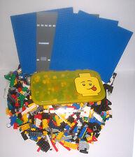 7 Pounds Mixed Lego Building Pieces Ages 5+