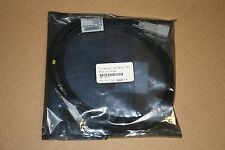 NEW! Brocade 3m 10GbE SFP+ Active Twinax Copper FCoE Cable - Part# 58-1000027-01