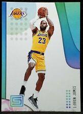 2018-19 NBA PANINI STATUS BASKETBALL BASE CARD - PICK YOUR OWN CARD
