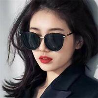 Vintage sunglasses for women anti-uv 400 fashion sunglasses Eyeglass Glasses