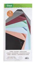 "CRICUT Paper - 12"" x 24"" Cardstock - Antiquity - 2002000"