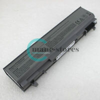 DELL Latitude E6400 E6410 E6500 W1193 KY265 PT434 PT437 Battery