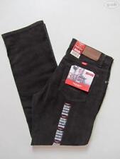 Denver Herren-Jeans aus Denim