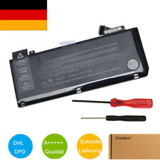 Akku Für Apple MacBook Pro 13'' A1278 A1322 Mid 2009 2010 2011 2012 MB991