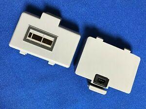 20 Batteries(Japan li2.6A)For ZEBRA#AT16004-1 QL220/QL220+/QL320/QL320+...eq