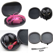 Headphone Hard Case For JBL Duet Headphone Carry Case Hard Box Pouch Bag