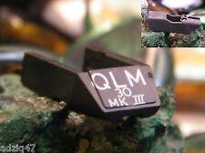 DIAMOND Dreher&Kauf REPLACEMENT ADC RXL QLM RZD 30/32/34/36 /36 MK II/III RQLM