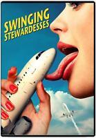 Swinging Stewardesses