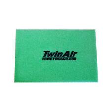 ROTAX Max ORIGINALE 2016 verde Air Box Filtro Elemento UK negozio Kart