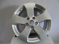 JEEP GRAND CHEROKEE 18 pollici ORIGINALE 8j 1 pezzi Alufelge Cerchione Alluminio RIM