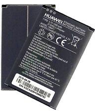 New Original OEM Huawei U8220 U8230 U9120 E5830 M860 Ascend HB4F1 Battery