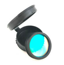 Light Interference Filter LIF, PVS 14, 7 for NVG Night Vision
