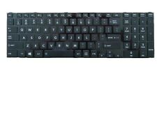 New Laptop Us Keyboard For Toshiba V000320340 6037B0084602 Mp-11B93Us-930B Black