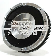 Clutch Masters Aluminum Flywheel for 2011 BMW 335i/335is E90 Turbo