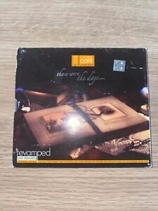 Cafe Bollywood - Those Were The Days - 2 x CD Set From India