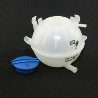 Engine Cooling Storage Tank for VW GTI Jetta 5 Golf Passat CC Beetle Audi TT A3