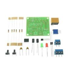 New Listingreliable Timer Kits Electronic Component Soldering Practice Board Kit Training