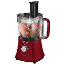 22459831 Russell Hobbs Desire - robot de cocina