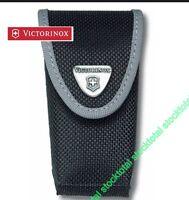 Victorinox funda navaja NYLON PARA CINTURON 4.0543.3