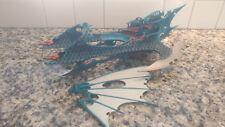Forgeworld Tantalus Dark Eldar Drukhari Warhammer 40k painted