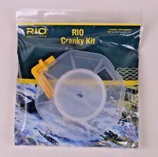 Rio Cranky Kit Free Shipping Options 6-26011