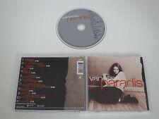 Vanessa Paradis/Vanessa Paradis (Remark 513 954-2) CD Album