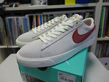 Nike Blazer Low GT UE 44 US 10 UK 9 Supreme Zoom NYC SB Air max 1 90 Jordan QS
