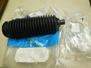 NOS 1985 Merkur XR4Ti Steering Dust Seal E5RY-3332-A