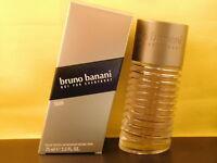 Bruno Banani Man 75 ml EDT