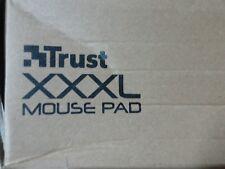 Trust GXT XXXL Mouse Pad Desktop Size 900mm x 300mm